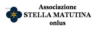 Stella Matutina Onlus